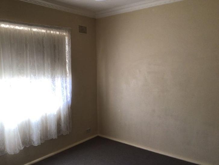 4/13 Petra Avenue, South Tamworth 2340, NSW Unit Photo