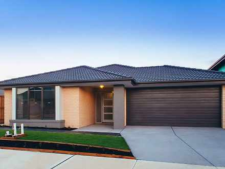 34 Littleshore Crescent, Clyde North 3978, VIC House Photo