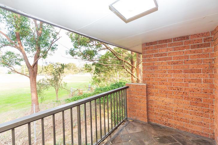 57/17-19 Busaco Road, Marsfield 2122, NSW Apartment Photo