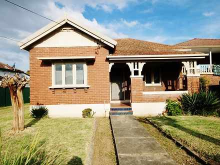 212 Canterbury Road, Revesby 2212, NSW House Photo