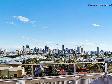 37/49-51 Cook Road, Centennial Park 2021, NSW Unit Photo