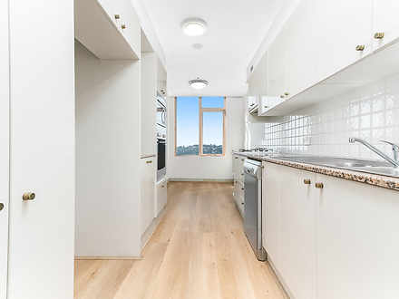 403/79 Grafton Street, Bondi Junction 2022, NSW Apartment Photo