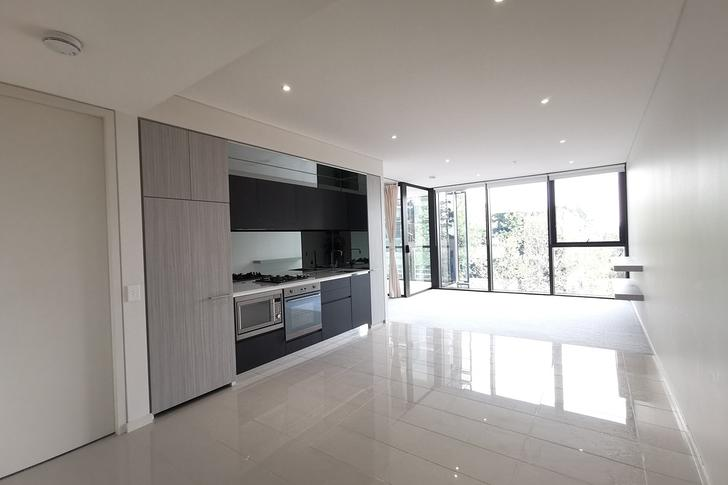 501/211 Pacific Highway, North Sydney 2060, NSW Apartment Photo