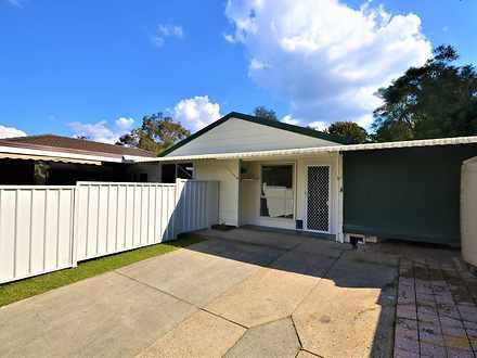 36A Deane Street, Narara 2250, NSW House Photo