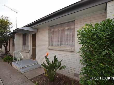 3/29 Clarendon Parade, West Footscray 3012, VIC Apartment Photo