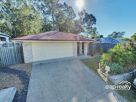 3 Tropical Drive, Forest Lake 4078, QLD House Photo