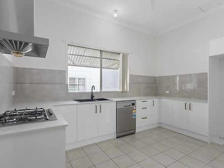 10 Lisson Grove, Wooloowin 4030, QLD House Photo