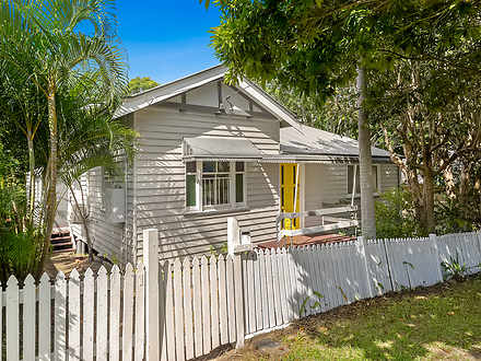 21 Ernest Street, Lutwyche 4030, QLD House Photo