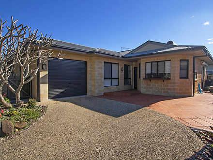 1/31 Ross Street, Ballina 2478, NSW House Photo