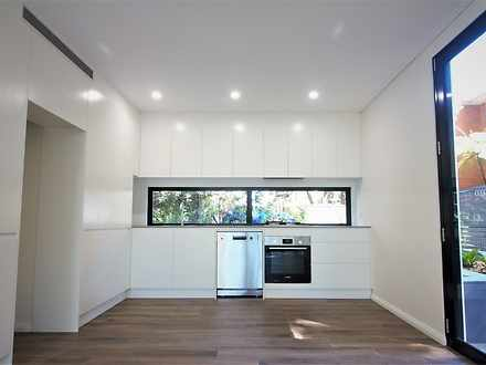 2/2 Robert Street, Artarmon 2064, NSW Apartment Photo