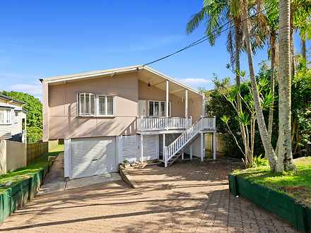 225 Beaudesert Road, Moorooka 4105, QLD House Photo