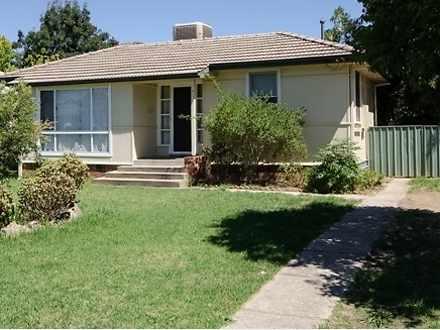 133 Wantigong Street, North Albury 2640, NSW House Photo