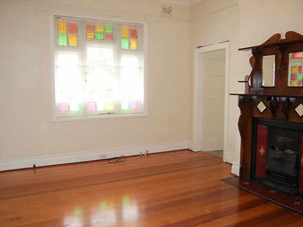 9A Beauchamp Street, Marrickville 2204, NSW House Photo