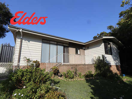 5 Kerr Street, Hornsby 2077, NSW House Photo
