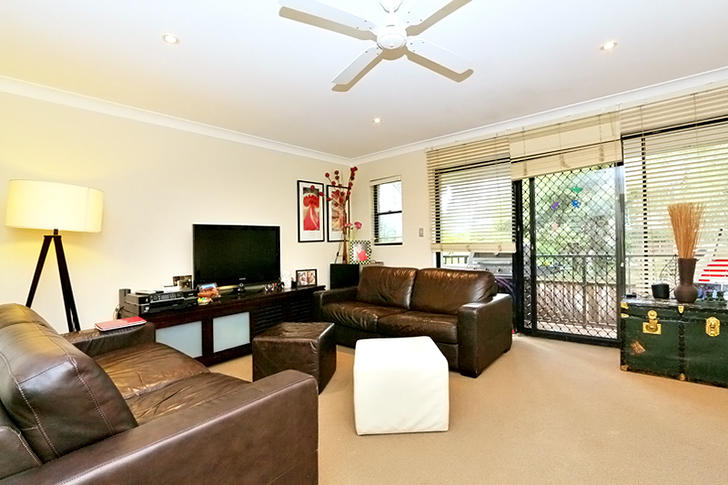 4/15 Mafeking Avenue, Lane Cove 2066, NSW Apartment Photo