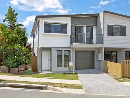 1 Lomandra Street, Deebing Heights 4306, QLD Townhouse Photo