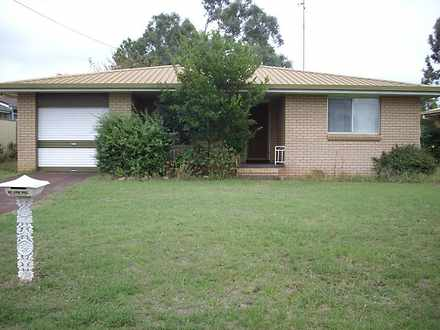 7 Beresford Street, Pittsworth 4356, QLD House Photo
