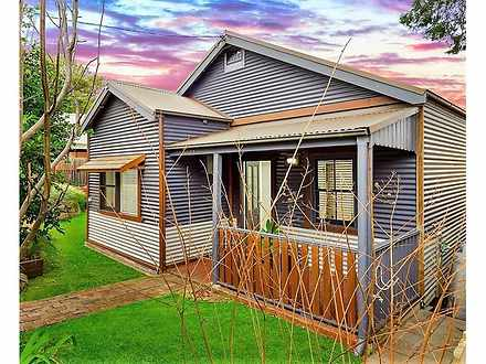 Kurrajong 2758, NSW House Photo
