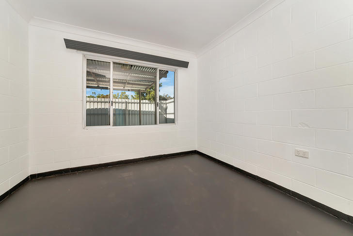 1/28 Phillips Street, Bluewater 4818, QLD House Photo