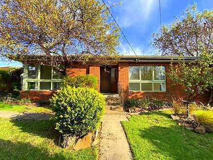 5 Sunrise Court, Epping 3076, VIC House Photo
