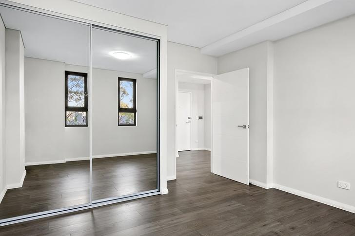 1/139 Jersey Street North, Asquith 2077, NSW Apartment Photo