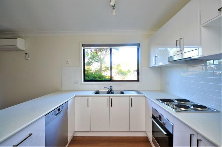 2/32-34 Pratley Street, Woy Woy 2256, NSW Townhouse Photo