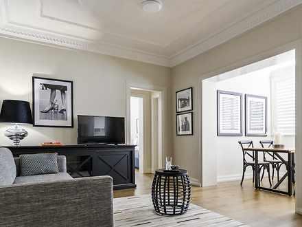 1/164 Queen Street, Woollahra 2025, NSW Apartment Photo