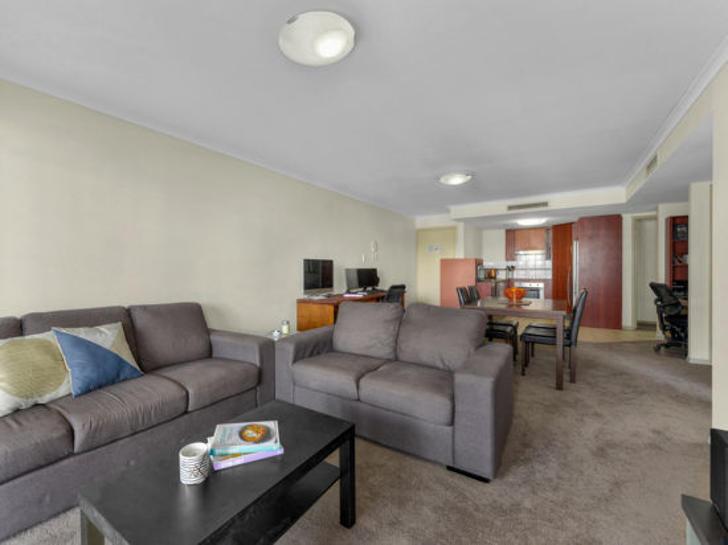11/6 Primrose Street, Bowen Hills 4006, QLD Apartment Photo