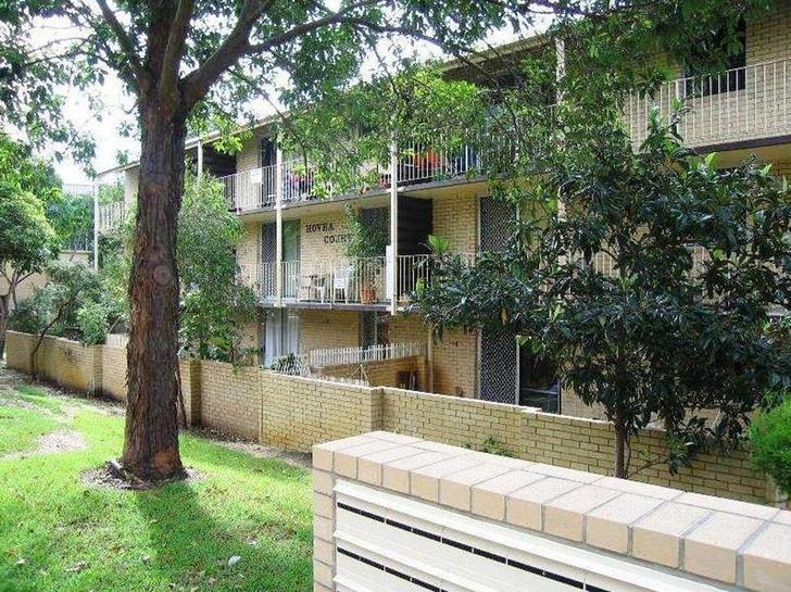22/58 Second Avenue, Mount Lawley 6050, WA Apartment Photo