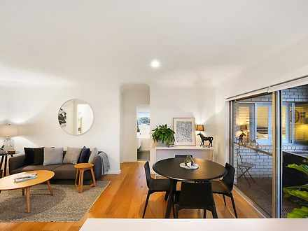 15/8-10 Rayner Street, Lilyfield 2040, NSW Apartment Photo