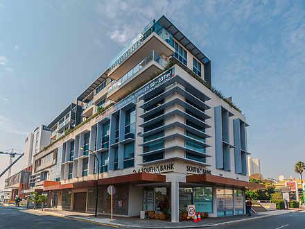 402/4 Harper Terrace, South Perth 6151, WA Apartment Photo