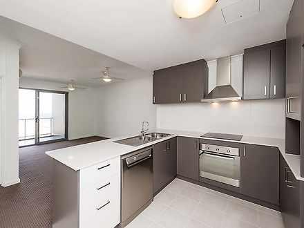 20/25 O'connor Close, North Coogee 6163, WA Apartment Photo