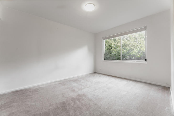 6/1798 Dandenong Road, Clayton 3168, VIC Apartment Photo