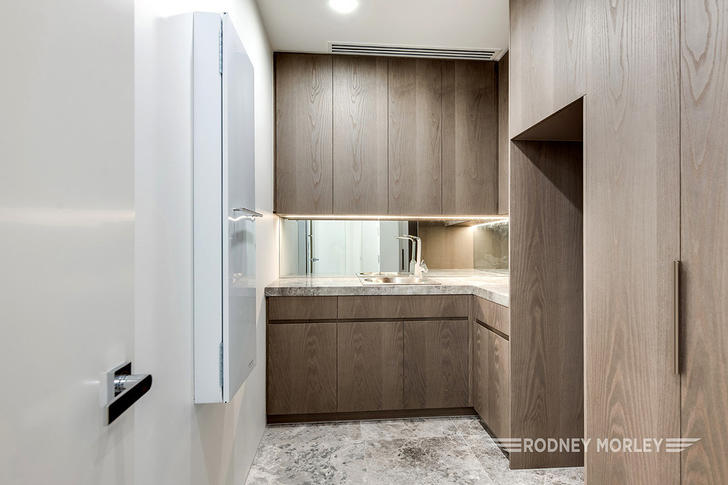 3/3 Hill Street, Toorak 3142, VIC Apartment Photo