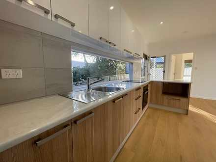 28A Dunbar Street, Stockton 2295, NSW House Photo