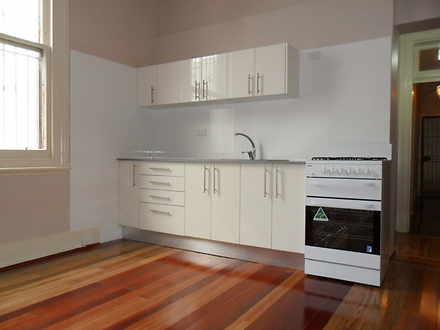 1 / 119 New Canterbury Road, Petersham 2049, NSW Unit Photo