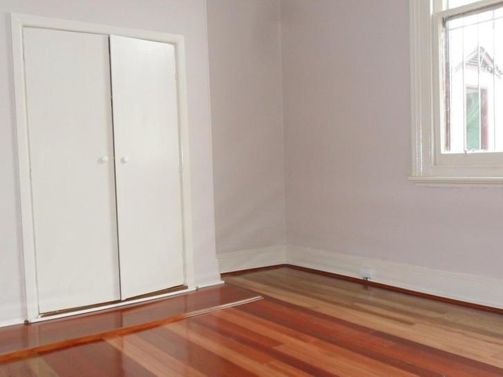 1 / 119 New Canterbury Road, Petersham 2049, NSW Unit Photo