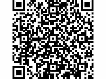 E36f0d2c51ba8d446e77f026 mydimport 1619435653 hires.12518 qr 1619661219 thumbnail