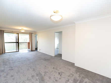 57/17-19 Busaco Road, Marsfield 2122, NSW Apartment Photo