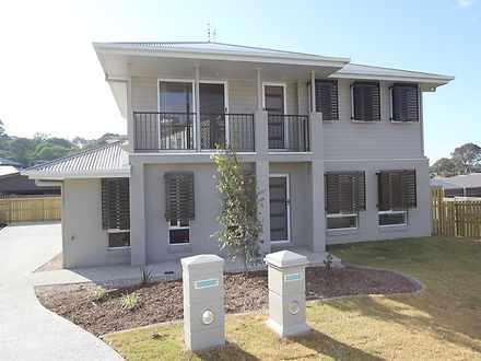 1/10 Riverside Sanctuary Terrace, Ormeau 4208, QLD House Photo