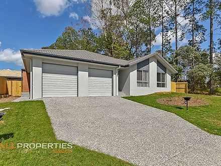 29B Greenpark Drive, Crestmead 4132, QLD House Photo