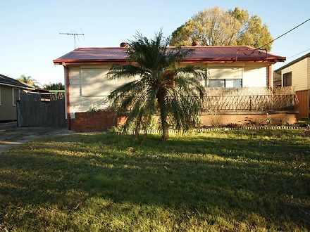18 Robyn Street, Blacktown 2148, NSW House Photo