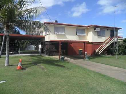 4 Mcmullen Court, Dysart 4745, QLD House Photo