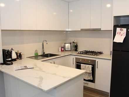 5/39 Gaffney Street, Coburg 3058, VIC Apartment Photo