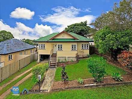 50 Akala Street, Camp Hill 4152, QLD House Photo