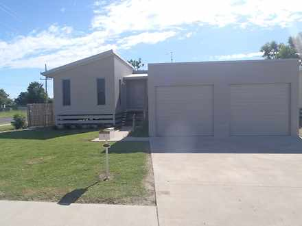 1 Lilly Close, Emerald 4720, QLD House Photo