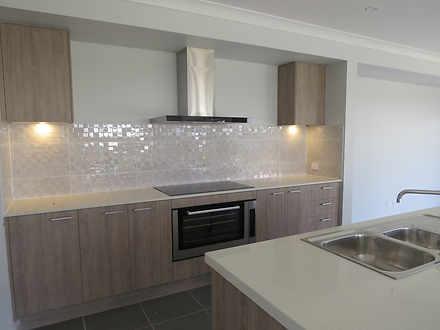 5 Glanville Street, Rothwell 4022, QLD House Photo