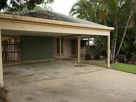 14 Sutton Court, Andergrove 4740, QLD House Photo