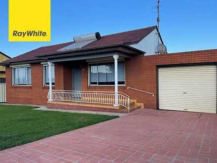 8 Blaxland Avenue, Warrawong 2502, NSW House Photo