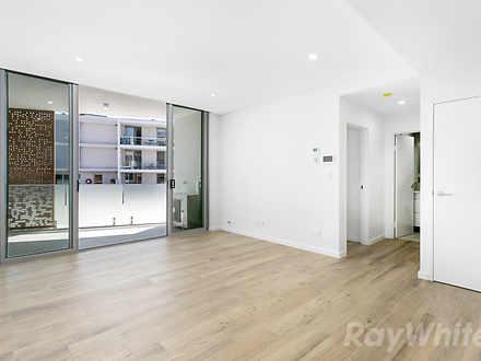 105/401 Illawarra Road, Marrickville 2204, NSW Apartment Photo